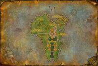 Île de Quel'Danas map bc.jpg