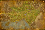 Contreforts de Hautebrande map Classic.jpg