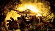 World-of-warcraft-mists-of-pandaria-wallpaper-wallwuzz-hd-wallpaper-13095