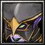 Смотрящая в Ночь (Warcraft III)