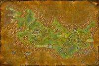 Orneval map Classic.jpg