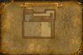 Donjon de Tiragarde 02 map cata
