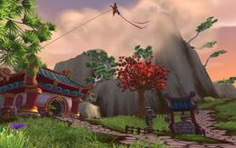 Jade-forest-2.jpg
