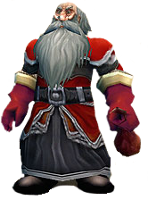 Fatherwinter.png