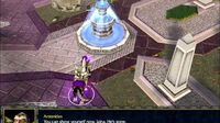 Warcraft 3 - REIGN of CHAOS - The Scourge of Lordaeron - Chapter 2