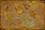 Stormwindmap2
