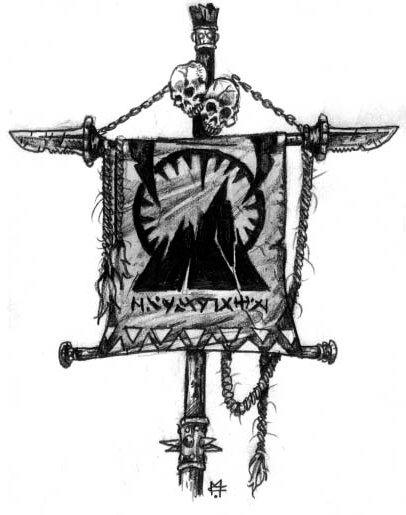 Klan Czarnej Skały