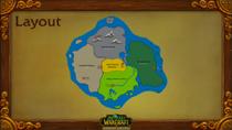 MAP BlizzCon 2011- 2012