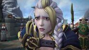Ankunft in Kul Tiras – World of Warcraft Battle for Azeroth (DE)