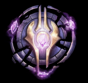 Draenei Icon.png