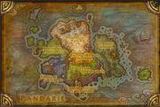 Pandarie Carte.jpg