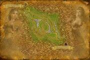 Arathi Basin 2.jpg