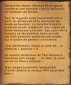 Un roman d'amour torride - Passion boréale 5