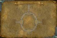 Карта Той Стороны
