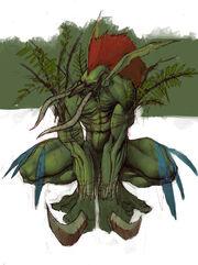 Forest Troll.jpg