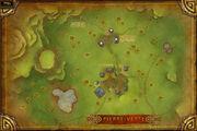 Pierre-Verte carte.jpg