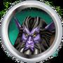 Druide der Klaue