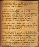 Héritage de Leyota 6