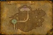 Le Méchanar 02 map bc