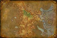 Tarides-du-Sud map cata.jpg
