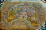 Norfendre map bfa.PNG