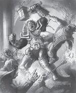Orgrimdoomhammer (1)