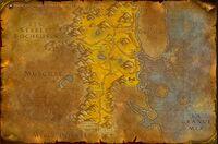Les Tarides map Classic.jpg