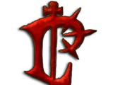 Szkarłatna Krucjata