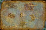 WorldMap-Shadowlands