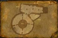 Karazhan 02 map bc