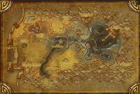 Val de l'Eternel Printemps carte MoP.jpg