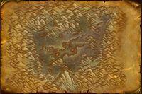 Gorge des Vents brûlants map Classic.jpg