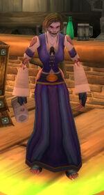 Innkeeper Renee.jpg