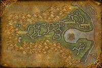 Marais des Chagrins map cata.jpg