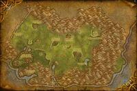 Carte Hautes-terres Arathies Cataclysm.jpg