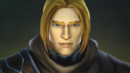 Anduin Rivage