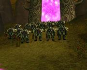 Die Orcs kommen nach Azeroth.jpg