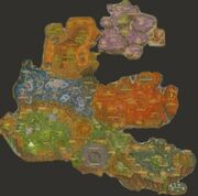 Outland detmap.jpg