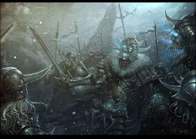 Terror of the lich king by chaoyuanxu-d4fviuo.jpg