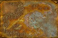 Azshara map Classic.jpg