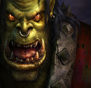 Wc3-orc-large.jpg