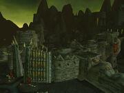 Wildhammer Stronghold.jpg
