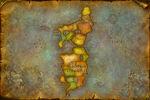 Royaumes de l'Est map classic.jpg