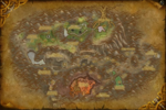 Mont Hyjal map cata 2.PNG