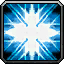 Frostworg