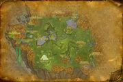 Nagrand map bc.jpg