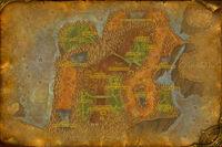 Les Tranchantes map bc.jpg