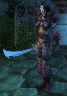 Commander Althea Ebonlocke.jpg