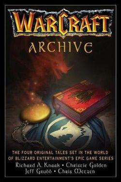 Warcraftarchive.JPG