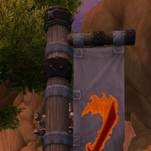 294px-Burning Blade banner.jpg